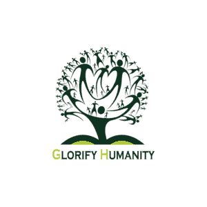 Glorify Humanity