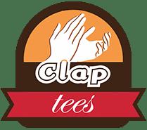 Clap Tees