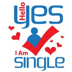 Hello yes I am single
